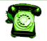 hotline_in_green_postcard-rc0cc5e85d16342f78fa6766598ab39f3_vgbaq_8byvr_324